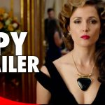 spy-red-band-trailer-1-2015-meli