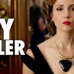 spy-red-band-trailer-1-2015-meli-700x900