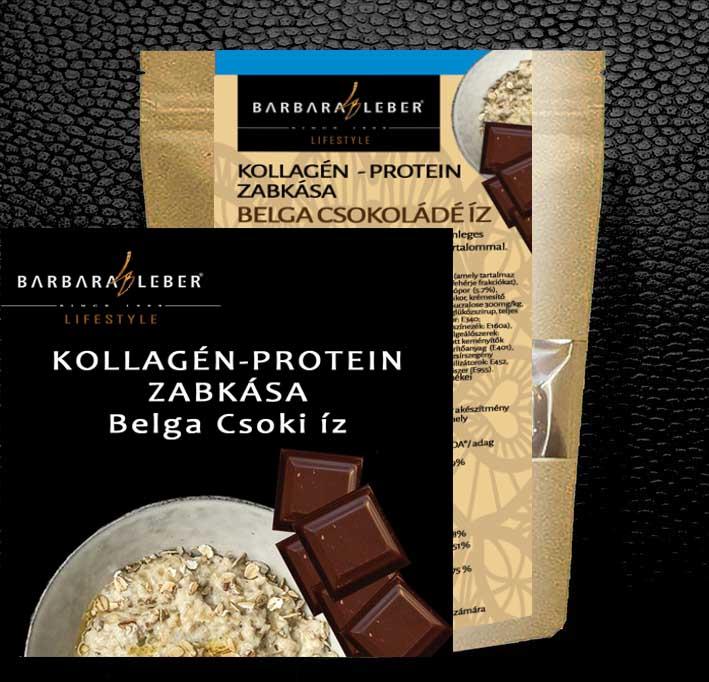 koll-prot zabkása-belga csoki